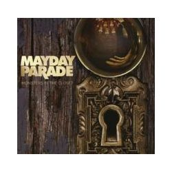 Musik: Monsters In The Closet von Mayday Parade