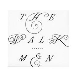 Musik: Heaven von The Walkmen