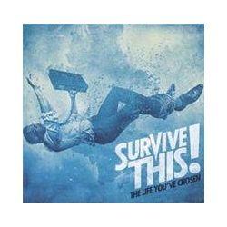 Musik: The Life Youve Chosen  von Survive This!