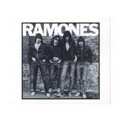 Musik: Ramones  von Ramones