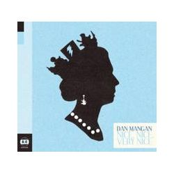 Musik: Nice,Nice,Very Nice  von Dan Mangan
