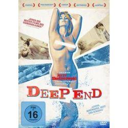 Film: Deep End  von Boleslaw Sulik, Jerzy Gruza, Jerzy Skolimowski von Jerzy Skolimowski von Deep End mit Jane Asher, John Moulder-Brown, Diana Dors