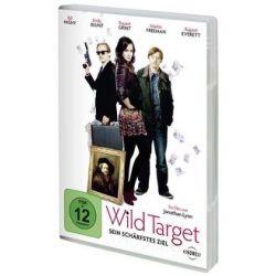 Film: Wild Target - Sein schärfstes Ziel  von Jonathan Lynn mit Bill Nighy, Emily Blunt, Rupert Grint, Rupert Everett