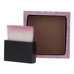W7 Bronzing Face Powder - Honolulu