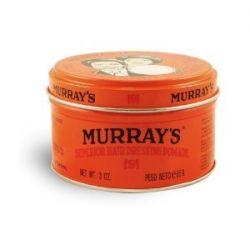 Murray`s Superior Hairdressing Pomade, 85 gr.
