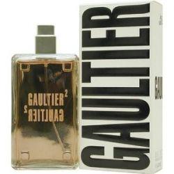 Jean Paul Gaultier Gaultier 2 EDP