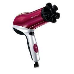 Braun Satin Hair 7 HD 770 DF Diffusor Haartrockner