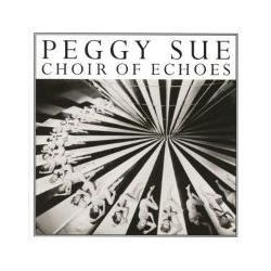 Musik: Choir Of Echos  von Peggy Sue