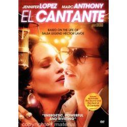 El Cantante (DVD 2006)