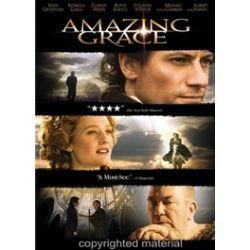 Amazing Grace (DVD 2006)