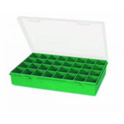 Tayg Sortimentsbox 32 Fächer