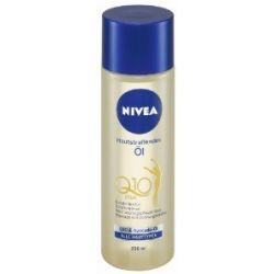Nivea Hautstraffendes Öl Q10 Plus, 200 ml