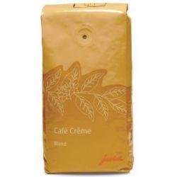 Jura Espresso Café Creme, Bohnen, 250g