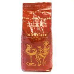 Macafe Miscela Crema, 1er Pack (1 x 1 kg Beutel)
