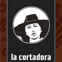 El Puente El-Salvador-Espresso Bohne, koffeinfrei, 4er Pack (4 x 200 g)