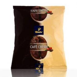 Tchibo Café Creme Classique 10 x 500g Cafe Kaffee ganze Bohne