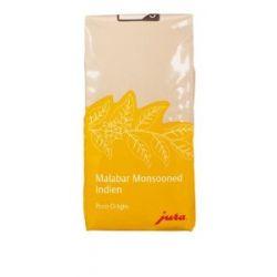 Jura Espresso Malabar Monsooned, Bohnen, 250g