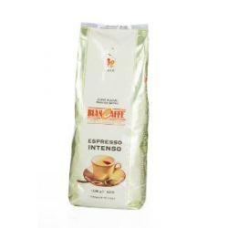 Biancaffe Espresso Intenso - italienischer Kaffee (1000g)