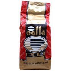 Caffé Oro Vending Poli 1 Kg.