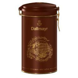 Dallmayr Dyawa Antara 500g, 1er Pack (1 x 0.5 kg)