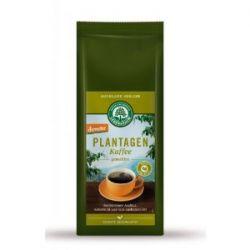 Lebensbaum, Demeter-Plantagen-Kaffee gemahlen, 250g