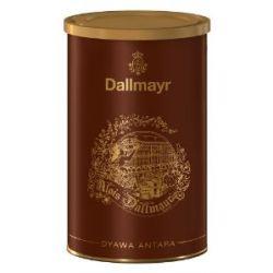 Dallmayr Dyawa Antara 250g, 2er Pack (2 x 0.25 kg)