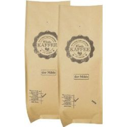 Frieda-Kaffee Äthiopien Sidamo - gemahlen - 1kg