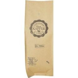 Frieda-Kaffee Äthiopien Sidamo - gemahlen - 500g