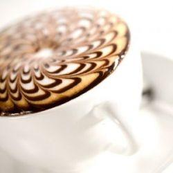 Tiramisu Kaffee 100 g fein gemahlen