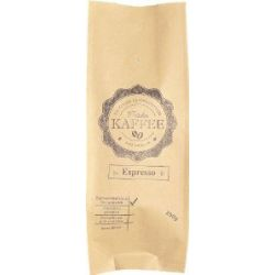 Frieda-Kaffee Espresso - fein gemahlen - 250g