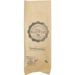 Frieda-Kaffee Papua Neuguinea - gemahlen - 250g