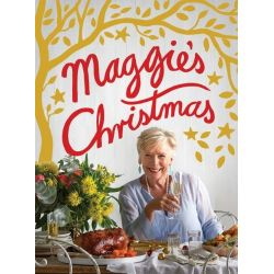 Maggie's Christmas by Maggie Beer, 9781921383489.