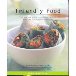 Food for Life : Friendly Food , Food for Life Series by R. H. Loblay, 9781740453769.