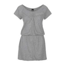 Bench Damen Kleid Alexandra