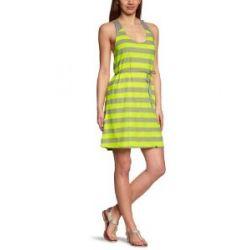 Oakley Damen Kleid Sandy Beach