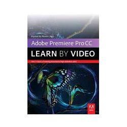 Hörbücher: Adobe Premiere ProCC