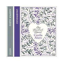 Hörbücher: One Hundred Names  von Cecelia Ahern
