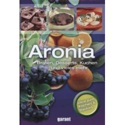 Bücher: Aronia
