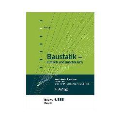 Eddy sprawd str 6 z 33 for Baustatik grundlagen