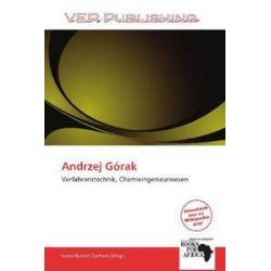 Bücher: Andrzej G Rak