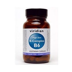 Balanced Zinc Complex (15 mg Zn-Picolinat vegan) 90 veg. Kaps. V
