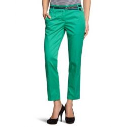Marc O'Polo Damen Hose 302 1337 10279