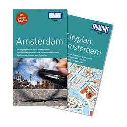 Bücher: DuMont Direkt Reiseführer Amsterdam  von Susanne Völler