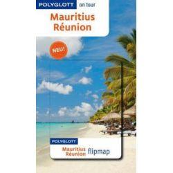 Bücher: Mauritius / Réunion  von Anja Bech