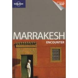 Bücher: Marrakesh Encounter  von Alison Bing