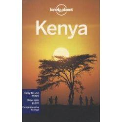Bücher: Kenya  von Anthony Ham