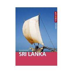 Bücher: Sri Lanka  von Martina Miethig