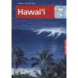 Bücher: Hawai'i  von Karl Teuschl