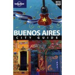 Bücher: Buenos Aires  von Sandra Bao
