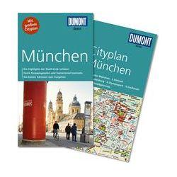 Bücher: DuMont Direkt Reiseführer München  von Margarete Graf